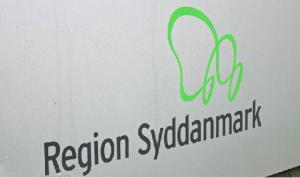 RegionSyddanmark