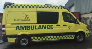 2016-07-25-ambulancer-bios-740x400