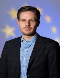 Jonathan-Bitzow-Pedersen