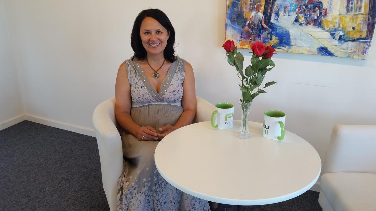 Nathalie-Dahl-Lykkeekspert-og-LifeCoach