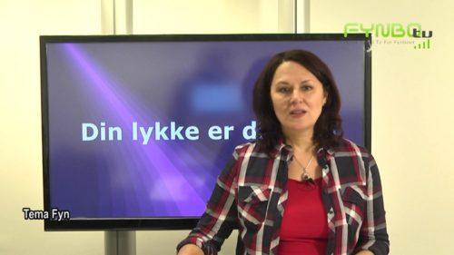 Nathalie-Dahl-Lykkeekspert-Anturi-Life-Coaching