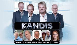Odense Dansktopfestival 2015