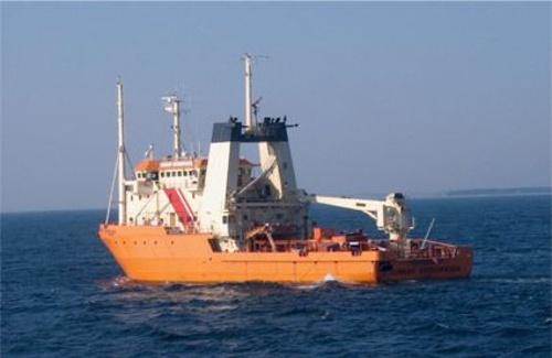 Skib-Gunnar-Thorson-miljøskib-A