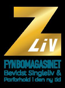 Zliv-logo beskrivelse