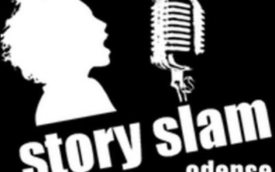 storyslam