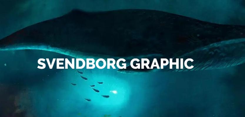 svendborg graphic1