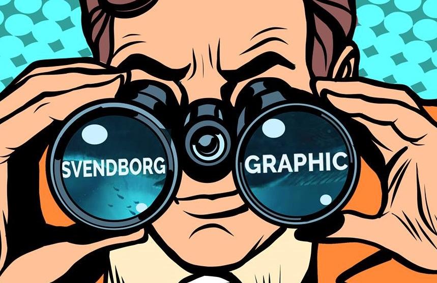 svendborggraphic2