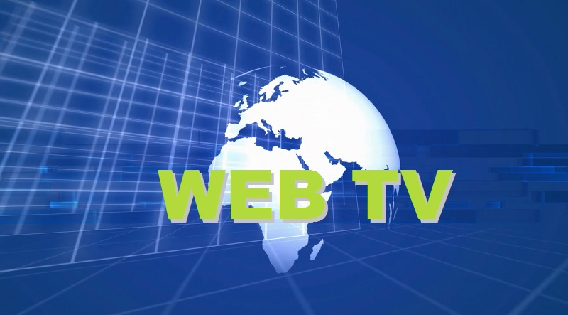 world-blue-116_webtv-800x443