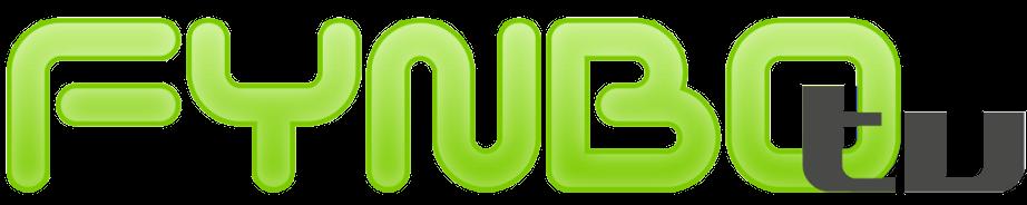 Fynbo TV